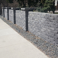 retaining-walls-square